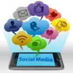 we-speak-your-language-e1326222454946