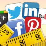 Measuring_SocialMedia