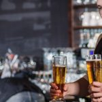 Keep customers in your venue longer with these tips