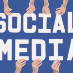 promoting-your-self-storage-business-on-facebook-and-twitter