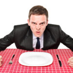 5 Ways to Make Your Customers Mad