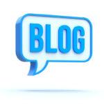 bigstock-Blog-29387084