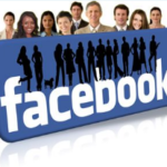 promote-your-business-on-facebook