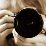 Snap Some Great Photos