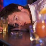 bigstock-Drunk-Young-Man-Passed-Out-In-3916961-300x200