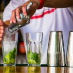 bigstock-barmen-mixes-a-cocktail-33182216-300x200