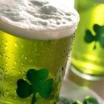 St._Patricks_Day_green_beer_shamrock