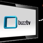 3_image_buzztv