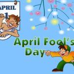 april-fools-day-wallpaper-14