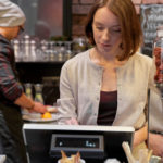 How to Select the Best Restaurant POS System