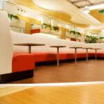 bigstock-Restaurant-interior-in-a-shopp-13203020