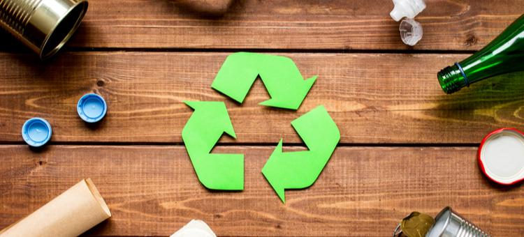 restaurant sustainability