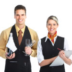 bigstock-Young-smiling-waiter-man-with-14493734