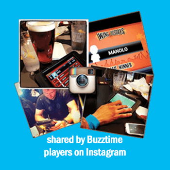 business–player-Instagram-Image_straightEdge