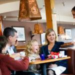 kids-restaurant_1360594533690_371438_ver1.0_320_240