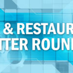 Bar and Restaurant Trends