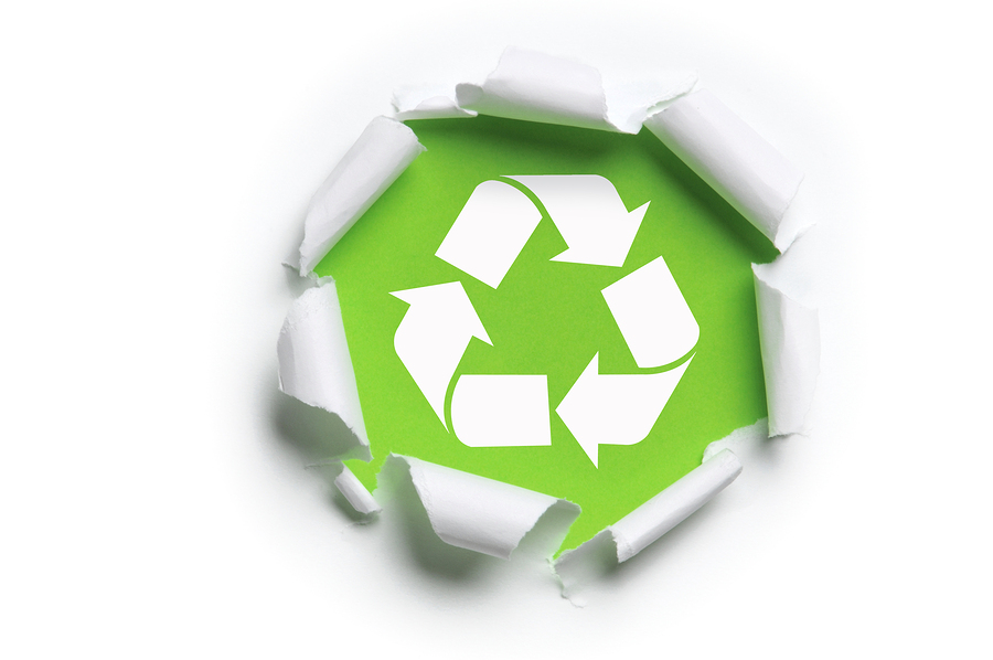 research paper on going green This paper reviews some of the advantages and challenges of going green challenges there are reasons for companies to be cautious and do the research .
