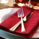 bigstock-Elegant-table-setting-with-for-16555076