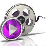 Movie Icon: Play