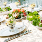 bigstock-catering-table-set-service-wit-18987800 (1)