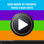 Bar_Costs_video