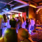 bigstock-Club-Full-With-People-173898