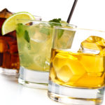 drink special