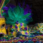 13 Mardi Gras Themed Promotions for Bars and Restaurants