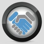supplier partnerships