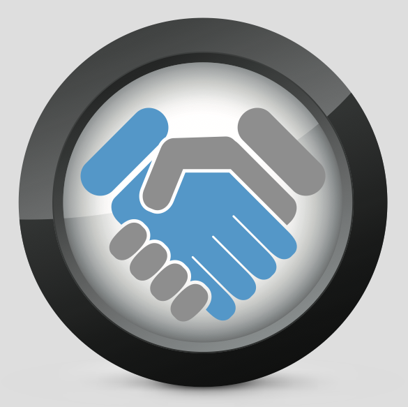 Why Creating Strong Supplier Relationships is Key | Buzztime