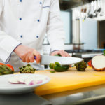 restaurant myths