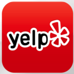Yelp for restaurants