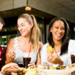 restaurant contests