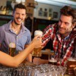 boost bar sales
