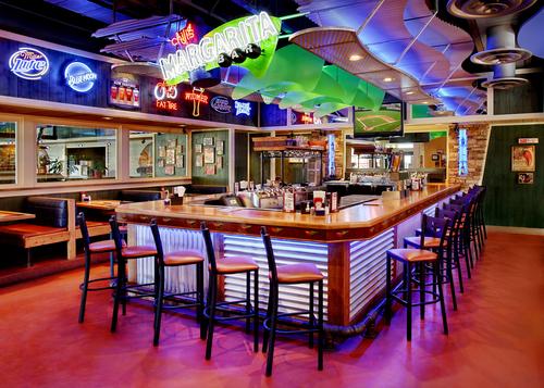 6 sports bar marketing ideas