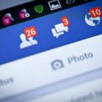 Facebook timeline contests for bars
