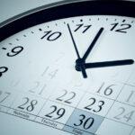 restaurant manager time management