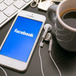 Facebook menu for restaurants