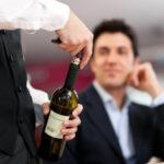 boost bar business