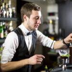 bartender tips