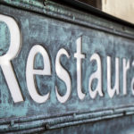 Restaurant Franchise challenges