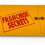 franchise tips