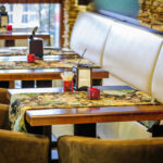 restaurant strategy