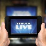 Buzztime Trivia LIVE
