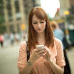 smartphones for your restaurant