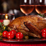 Holidays at your restaurant