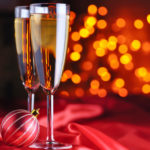 holidays at your bar