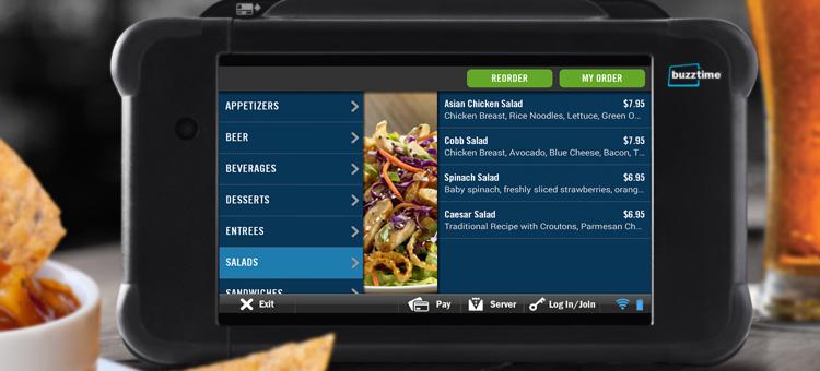 Blog-08-750x340_Tablet_Beer_Chips_Bar_BZT