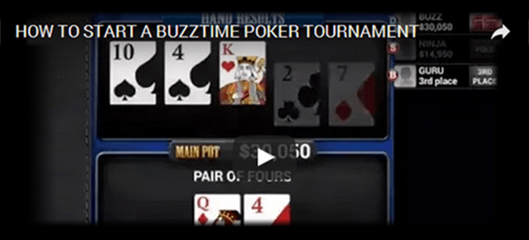 Bolg-12-750x340-Poker