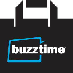 Buzztime Sales Offer - 48 in. TV